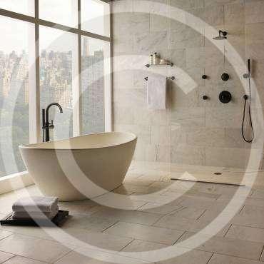 A Smart Plumbing Alternative